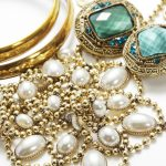 Vintage Costume Jewelry - What we Value - What's it Worth